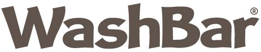 washbar-logo-r